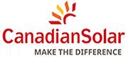 Canadian Solar Napelem Kereskedelem – Debrecen